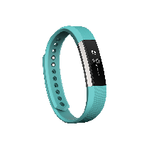 Fitbit Alta Large - Teal