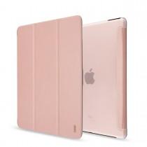 "Artwizz SmartJacket puzdro pre iPad Pro 9.7"" - ružovo zlaté"