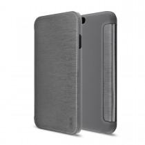 Artwizz SmartJacket puzdro pre iPhone 7 - šedé