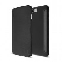 Artwizz SmartJacket puzdro pre iPhone 7 Plus - čierne