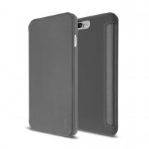 Artwizz SmartJacket puzdro pre iPhone 7 Plus - šedé