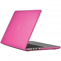 "Speck SmartShell Haze puzdro pre MacBook Pro 13"" Retina - tmavo ružové"