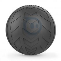 Sphero Turbo obal pre Sphero 2.0 - čierne