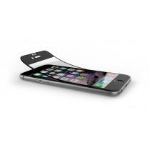 Artwizz ScratchStopper Frame ochranná fólia pre iPhone 6 - čierna