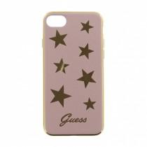 Guess Stars ohybný kryt pre iPhone 7/8