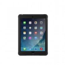 Tech21 Patriot puzdro pre iPad Air 2 - šedé