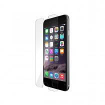 Tech21 ochranné sklo Evo Glass pre iPhone 6/6S