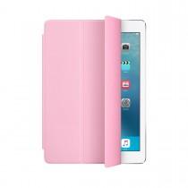 "Apple - Smart Cover kryt pre iPad Pro 9.7"" - ružový"