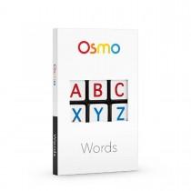 Osmo Words Kit základňa a reflektor