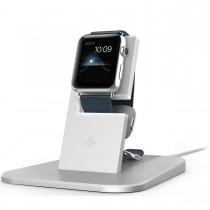 TwelveSouth HiRise stojan pre Apple Watch