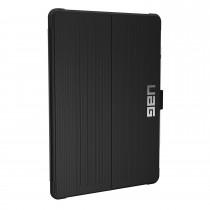 """UAG Metropolis odolný kryt pre iPad Pro 10.5"""" - čierny"""