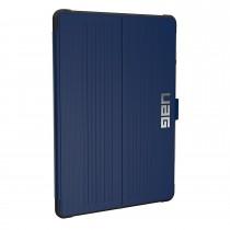 """UAG Metropolis odolný kryt pre iPad Pro 12,9"""" - modrý"""
