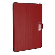 """UAG Metropolis odolný kryt pre iPad Pro 10.5"""" - červený"""
