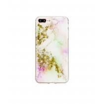 Bling My Thing Edge, puzdro pre iPhone 7/8 Plus - Unicorn
