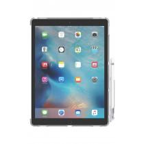 "Tech21 Impact Clear puzdro pre iPad Pro 12,9"" - prehľadné"
