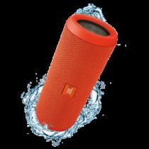 JBL Flip 3 - Orange