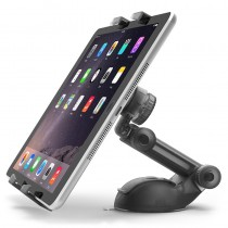 iOttie Easy Smart Tap 2 - univerzálny držiak do auta pre iPad