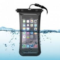 """PURO vodotesný obal pre iPhone 5/5S/SE/6/6S/7 (5,1"""")"""
