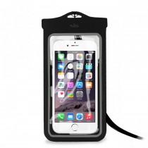 """PURO vodotesný obal pre iPhone 6 Plus/6S Plus/7 Plus (5,7"""")"""