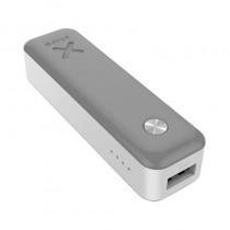 Xtorm záložná batéria 2600 Move