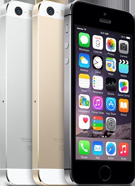Chcete opravdu kvalitní telefon? Apple iPhone 5s je jeden z nejvydařenějších modelů. <br><br><strong>NABÍDKA ></strong>