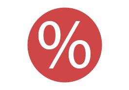 Využite jedinečnú šancu a kúpte si Mac, iPad alebo iPhone na splátky a získajte 100% úrokov späť. <br><br> <strong>PONUKA ></strong>