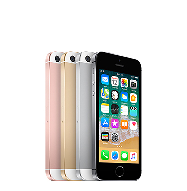 compare iphone models iphone compare models istyle apple premium reseller 1600
