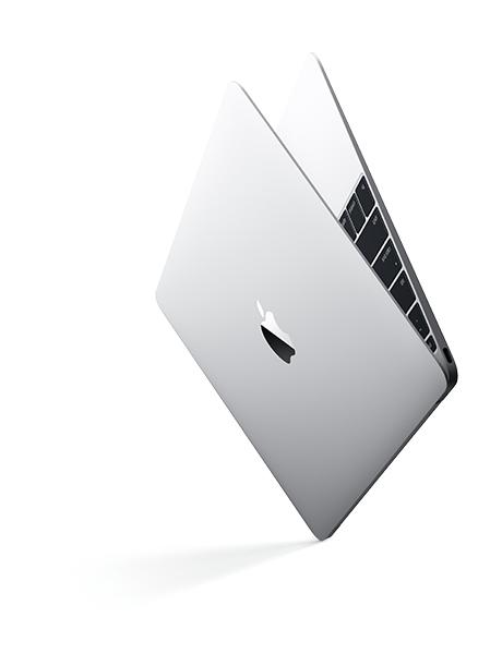<br>Prečo je Mac najlepší?