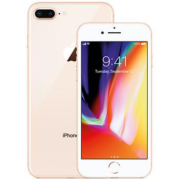 <br>iPhone 8 / 8 Plus