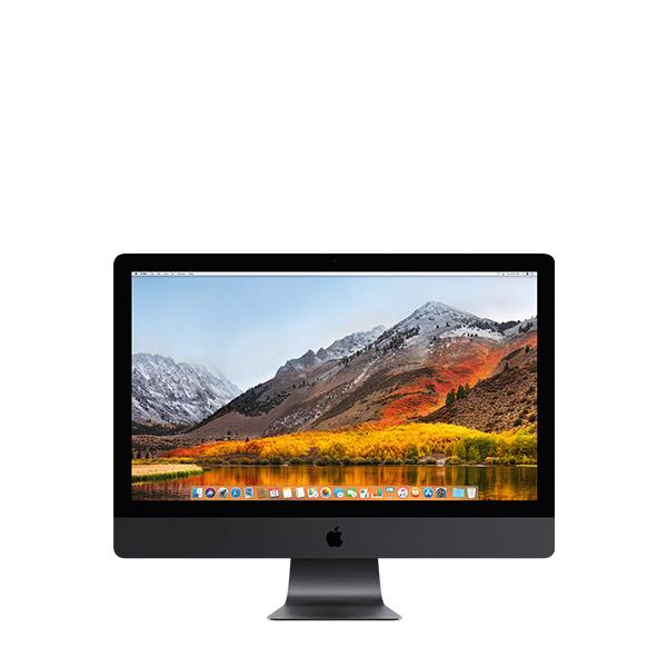 Mac Macbook Macbook Air Macbook Pro Imac Imac Pro Mac Mini