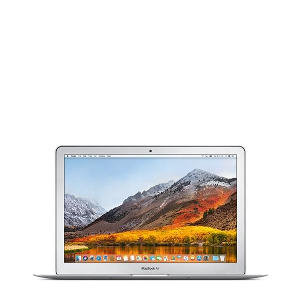 <br>MacBook Air
