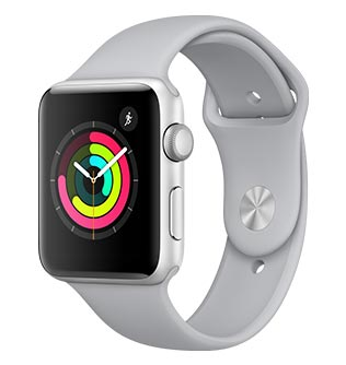 Apple Watch<br>Series 3
