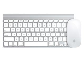 Мишки, клавиатури, тракпад