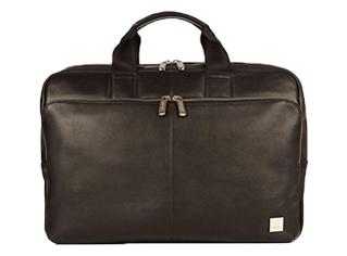 Чанти и калъфи