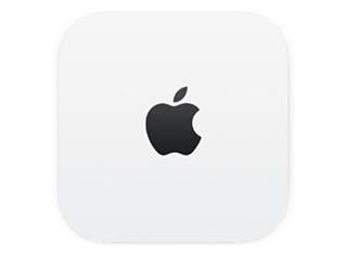 Gyári Apple Mac-tartozékok