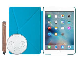 Svi iPad dodaci