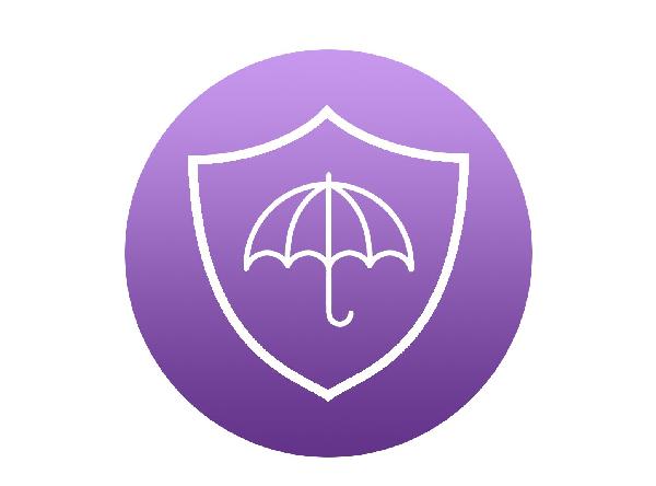 Pojištění a záruka