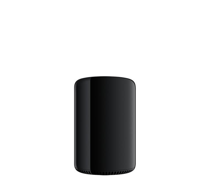 Mac Pro<br><br>